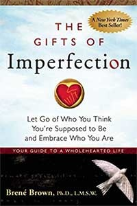 The-Gifts-of-Imperfection